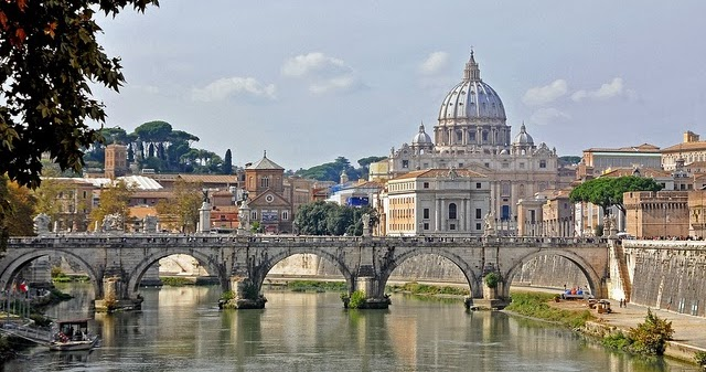 The Most Beautiful Places To Visit In Italy Most Beautiful Places In The World Download Free