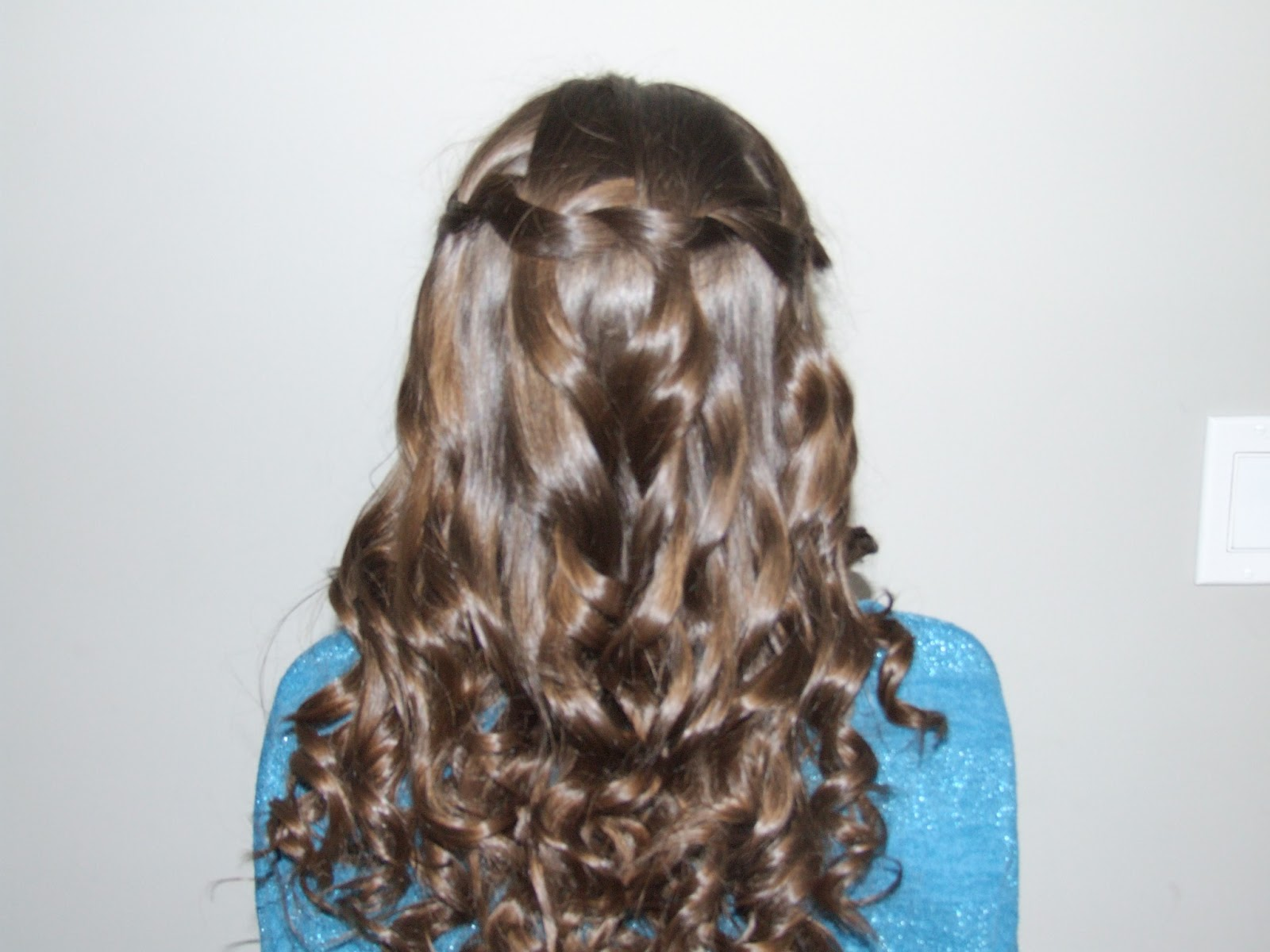 Different Types Of Braids Hairstyles Braided Hair Styles 1080p Hd