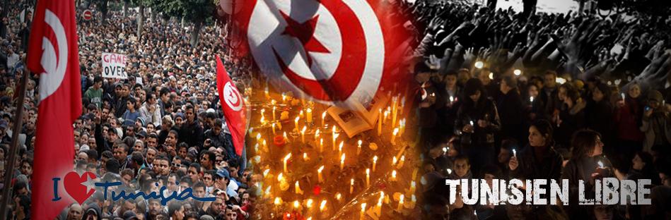 Tunisien Libre