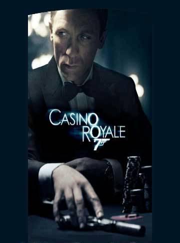 Casino 420p