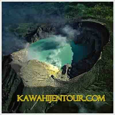 kawah ijen tour | ijen tour | ijen volcano tour | mount ijen tour | ijen crater