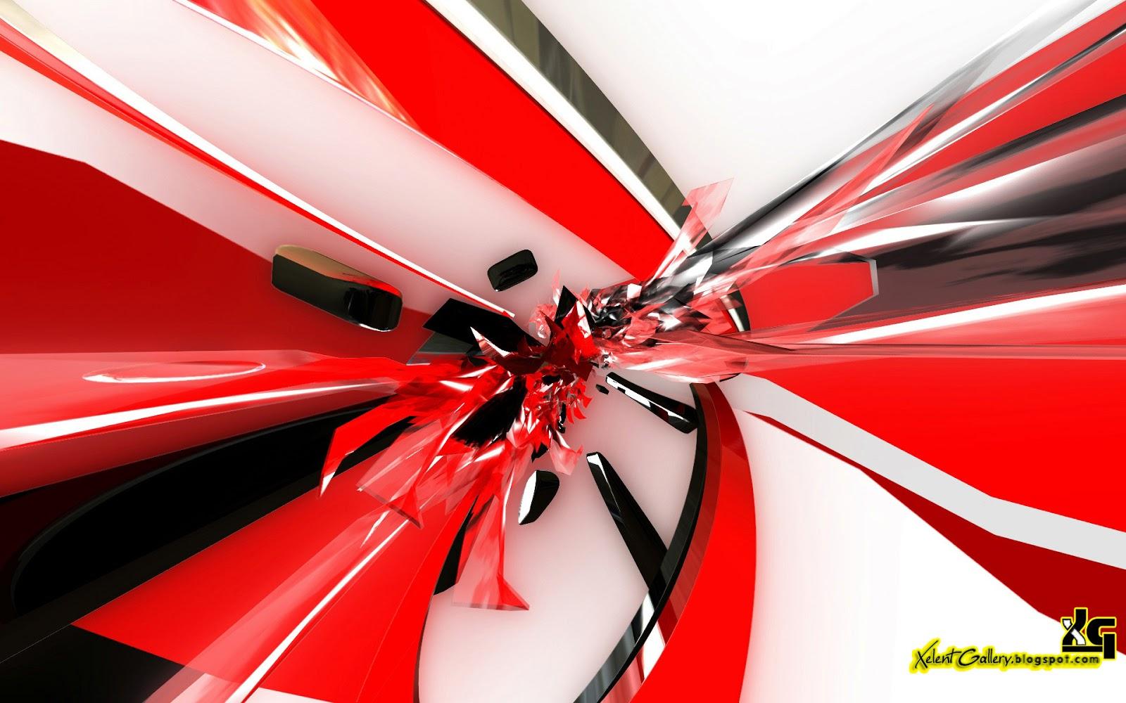 http://4.bp.blogspot.com/-EVP0elVhSXk/UQOm2mOwdxI/AAAAAAAACvU/qLyrhlWHC_4/s1600/Top+15+3D+Full+HD+Wallpaper+(14).JPG