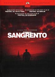 Baixar Filme Domingo Sangrento (Dublado)