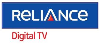 Reliance Communications planning to sell Big TV to Sun DTH for Rs 2,000 crore