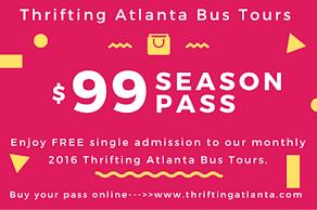 FREE Bus Tours