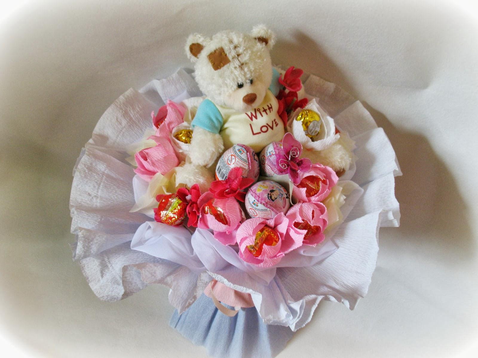 цветы для вазонов дачи фото