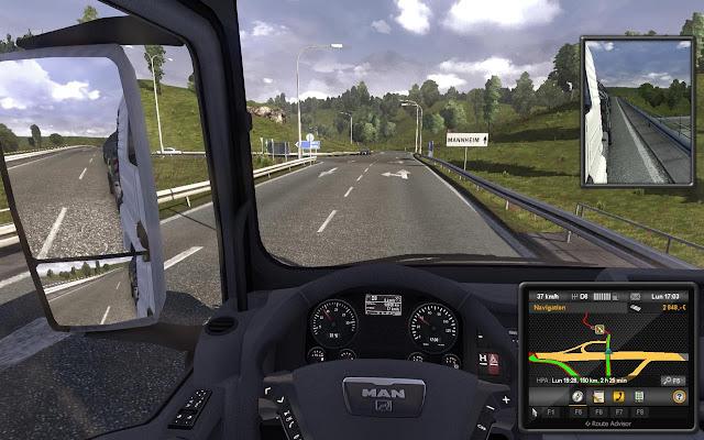 http://4.bp.blogspot.com/-EVV-21nnsX0/UPJffWyMp1I/AAAAAAAAACo/6BzOpfT_Oag/s1600/euro-truck-simulator-2-pc-1351090027-159.jpg