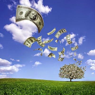 abundancia-financiera