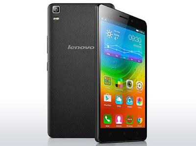Harga Dan Fitur Lenovo A7000 Special Edition