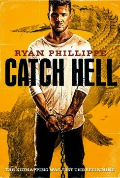 Catch Hell en Español Latino