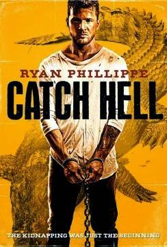 descargar Catch Hell en Español Latino