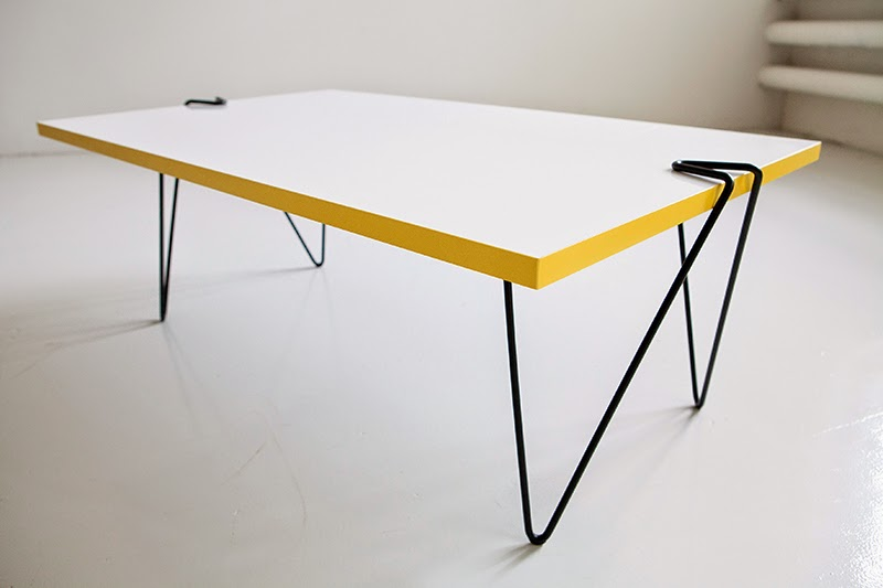 finland-pop-table