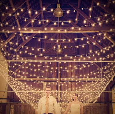 Wisconsin Wedding Venues on Wedding Blog  Wedding Vendors  Wedding Ideas  Wedding Styles  Wedding