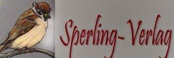 Sperling-Verlag