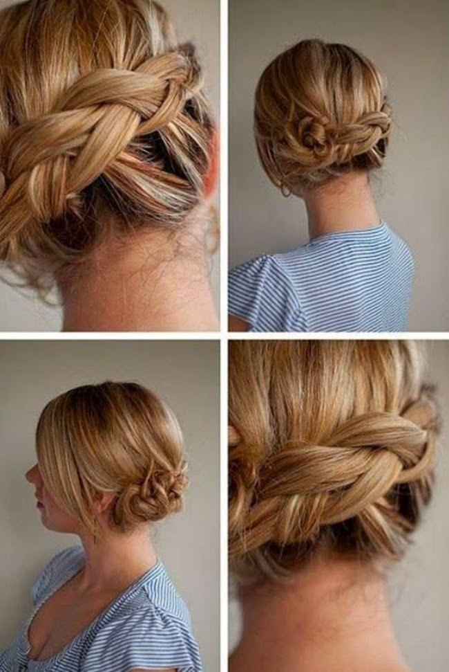 braided-hair-styles-30-photos-1/