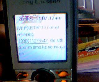 sms penipuan 2.jpg