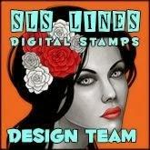 Former DT for SLS Lines