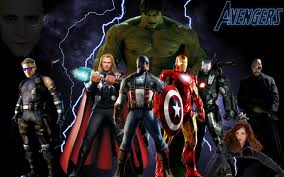 Avengers-movie-images-5