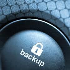 Steps To Back Up Your Digital Life