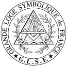 Grand Loge Symbolique de France