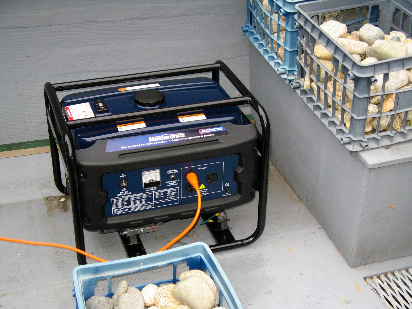 Array - gas log  yardworks 6 ton gas log splitter  rh   gasloggakazaru blogspot com
