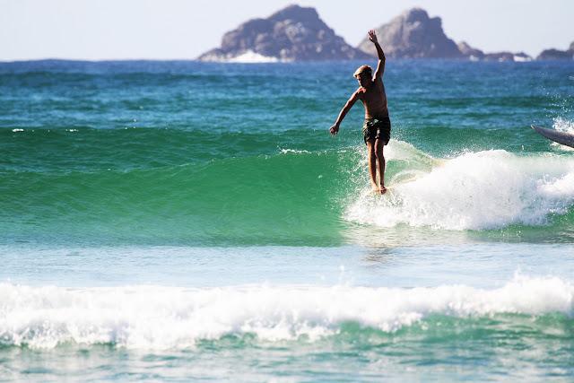 photo de surf 9768