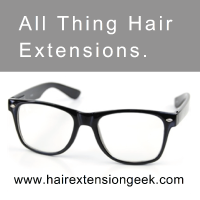 Best Hair Extensions!