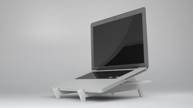 Lavorare A Casa Tramite Pc - Lavorare da casa con il computer