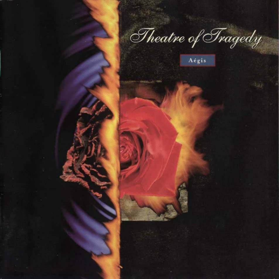 Theatre Of Tragedy Metalzone Metal Mp3 Download