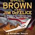 Blog Tour Review: Drone Strike [Dreamland, book 15]