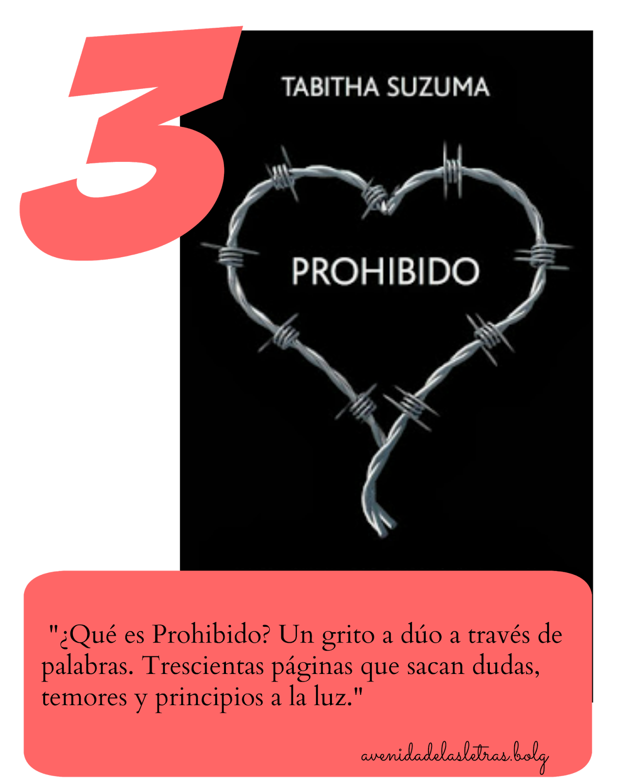 http://avenidadelasletras.blogspot.com.es/2014/04/resena-prohibido-tabitha-suzuma.html
