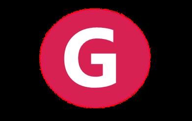 gifme logo
