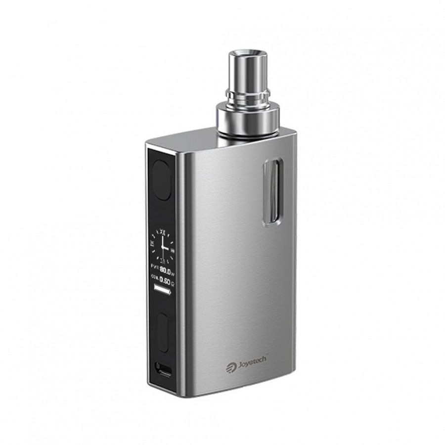 Vape Deal. Joyetech Direct