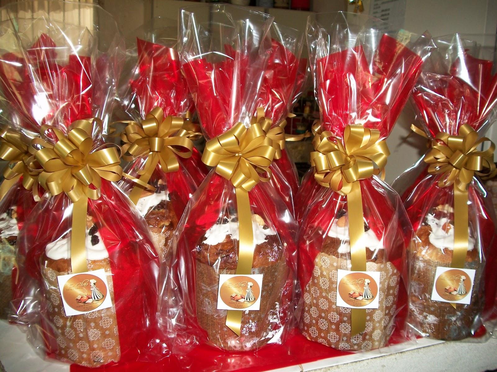Souvenirs de Navidad - Cajita para dulces - mail.bet-at-home.com - robtex Todo en Goma Eva