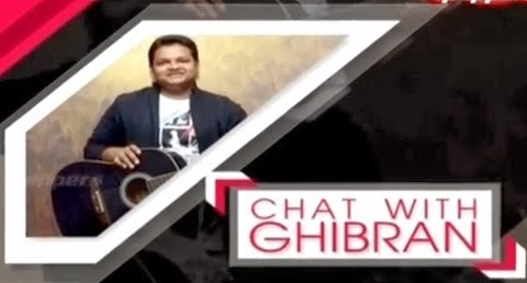 Chat with Ghibran | Tamil Music Director – PeppersTv Mattu Pongal Special Program Show 16-01-2014