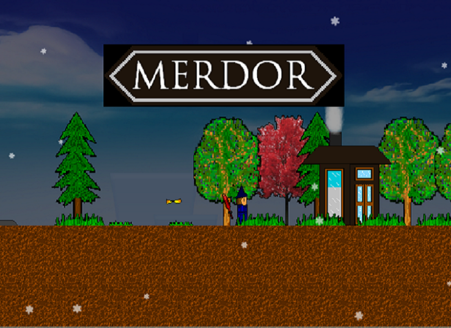 http://www.indiedb.com/games/merdor