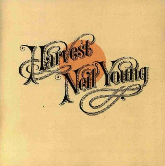 Neil-Young-Marcus-Amphitheater-Tickets