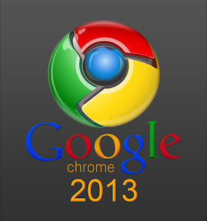 Download Google Chrome Terbaru 2013 Gratis