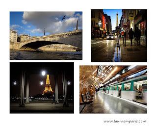 Laura Prospero - passeios em Paris - www.lauraemparis.com