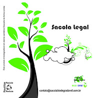 Sacola Legal