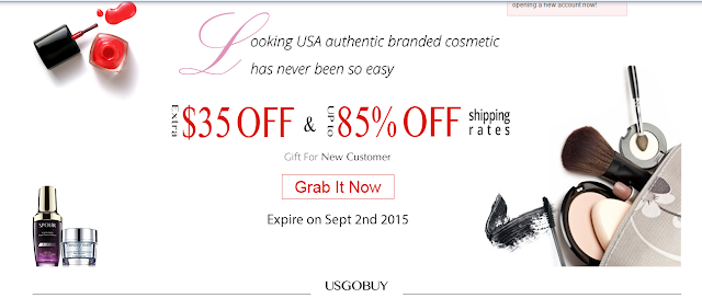 http://www.usgobuy.com/newsletter/cosmetic-35coupon.html