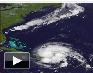 tropical tracking hurricanes
