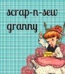 Scrap-n-Sew Granny