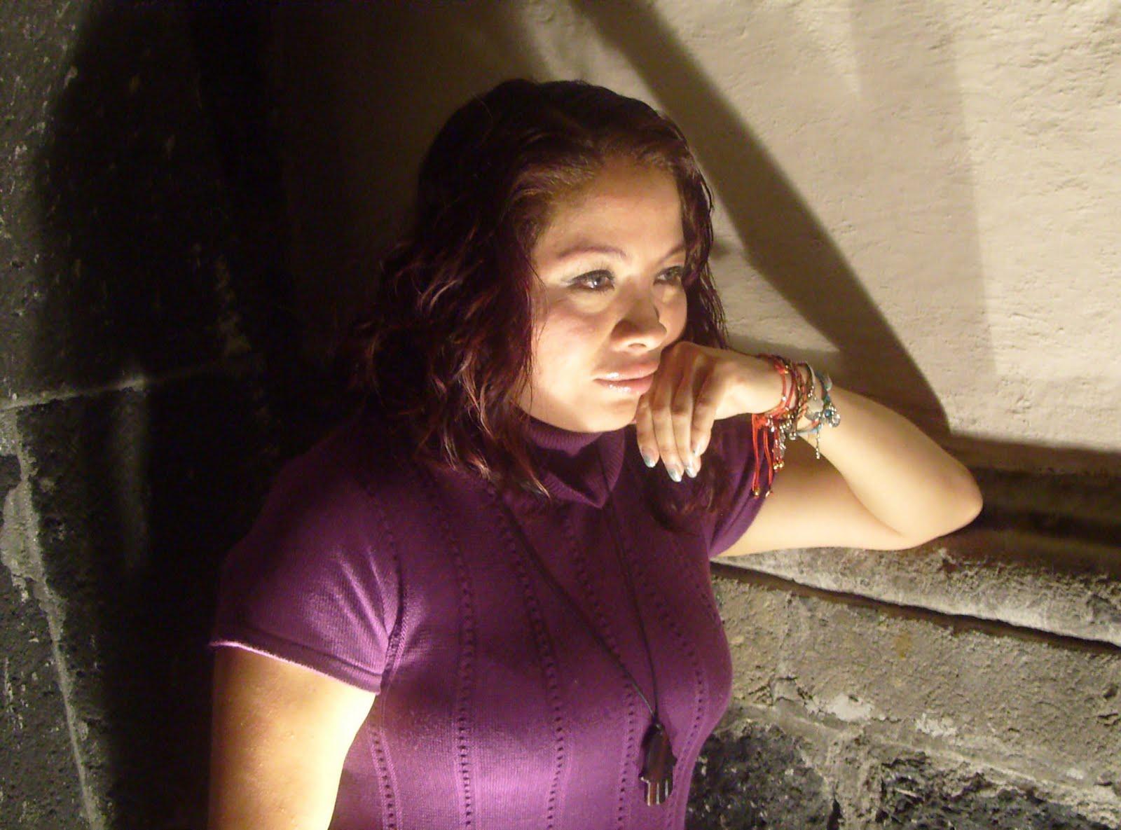 http://4.bp.blogspot.com/-EVwVCdKvTc8/TebIFTRuCsI/AAAAAAAAAXc/8GDAhJ6OxDY/s1600/In%25C3%25A9sLectura.jpg