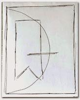 December Sketch Challenge