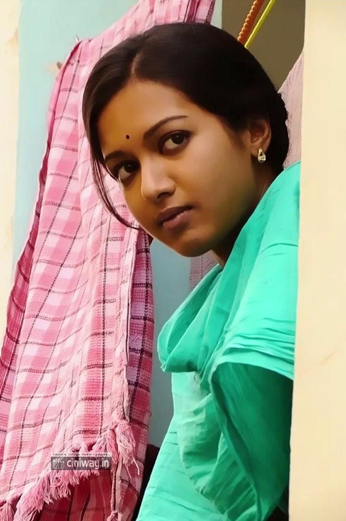 Madras-Movie-Heroine-Catherine-Tresa-Stills