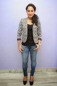Pooja Ramachandran photo shoot-thumbnail-18