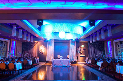 Wedding Reception Venues Houston on Reception Halls In Houston Tx