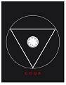 CODA MORTUUM