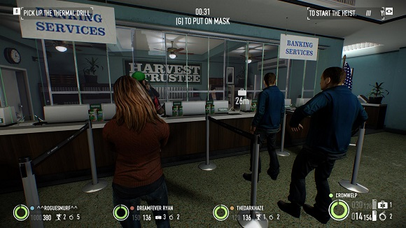 payday-2-pc-screenshot-review-www.jembersantri.blogspot.com-41